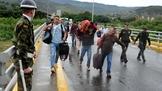 El tema de la inmigración en la canción Tu Enemigo por Pablo López y Juanes