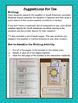 El tiempo - Spanish Weather Interactive Notebook