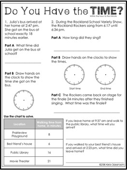 elapsed time word problems elapsed time 3rd grade. Black Bedroom Furniture Sets. Home Design Ideas