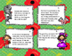 Elapsed Time Math Task Cards