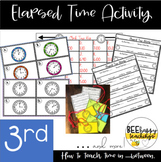 Elapsed Time Activity