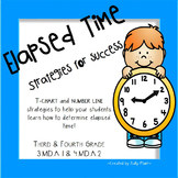 Elapsed Time Strategies