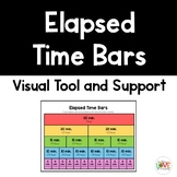 Elapsed Time Bars