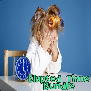 Elapsed Time Bundle