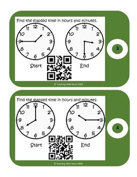Elapsed Time Bundle - Save $5!!!