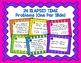 Elapsed Time Digital Task Cards Google Version