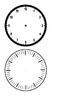 Elapsed Time Exit Slip