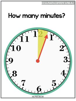 Elapsed Time Hour Timer