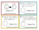 Elapsed Time Level 3 Task Cards