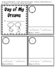 Elapsed Time Project (Differentiated)