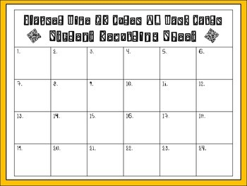 Elapsed Time QR Codes Above Level Task Cards - Common Core 3.MD.A1, 4.MD.A.2