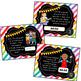 Elapsed Time Task Cards Paperless Digital