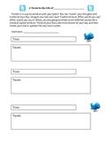 Elapsed Time Twitter
