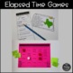 Elapsed Time Unit {Games, Activities, Assessments}