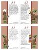Christmas Math Game – Elapsed Time War