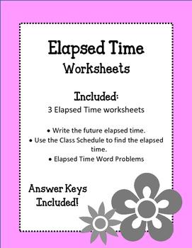 elapsed time worksheets future time word problems. Black Bedroom Furniture Sets. Home Design Ideas