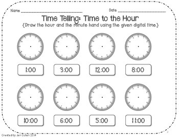 Elapsed Time in Hours