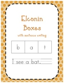 Elconin Boxes