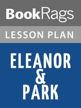 Eleanor & Park Lesson Plans