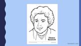 Eleanor Roosevelt (Español)