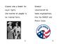 Eleanor Roosevelt Student Book