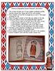 Eleanor Roosevelt Tab Booklet