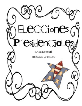 Free Spanish Worksheets Resources & Lesson Plans | Teachers Pay Teachers