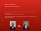 Electing Leaders PPT