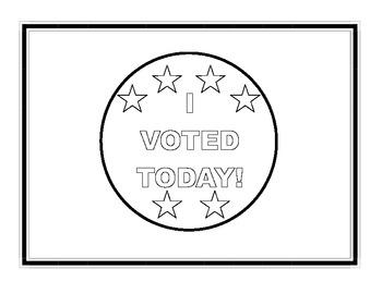 Election 2012 Freebie