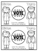 Election 2016- A Social Studies Mini-Unit