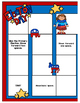 Election 2016 Math Game Multiplication