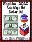 Redesign the Dollar to Represent Donald Trump
