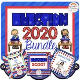 Election Process 2020 Bundle