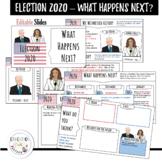 Election 2020 | What happens next?
