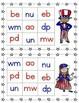 Kindergarten-1st-2nd Grade- Election Unit