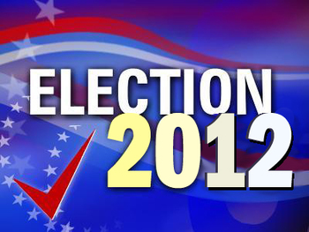 Election Analysis using all 4 Core Subjects