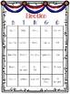 Election Bingo
