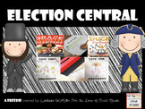 Election Central Freebie