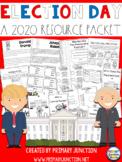 Election Day 2020 Mini-Unit