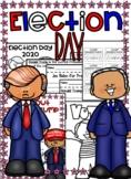 Election Day 2020   Voting   Joe Biden   Donald Trump