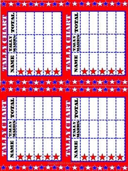FREEBIE! Election Day Classroom Kit! Common Core Fun + Instruction