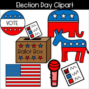 Free Election Ballot Cliparts, Download Free Clip Art, Free Clip Art on  Clipart Library