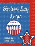 Election Day Logic