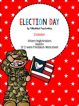 Election Day Package