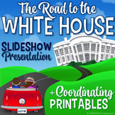 2020 Presidential Election Slideshow | Road to the White House | Election 2020