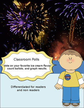 Election Day: Voting in the classroom