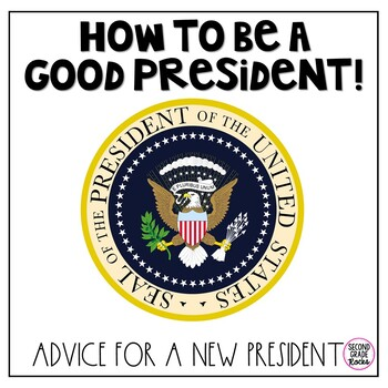 Election 2016:  Advice for the New President
