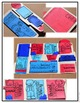 Election Interactive Lapbook {10 foldables!} Presidential Election