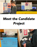"Election ""Meet the Candidate"" Project"