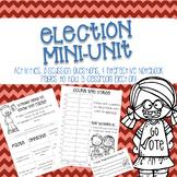 Election Mini-Unit